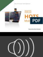 Neo HOTS Presentation