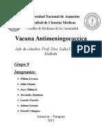 Vacuna antimeningococcica (1)