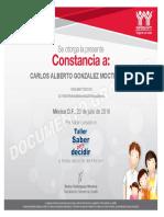 Constancia_68917502103