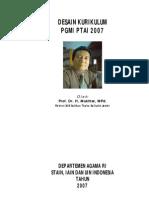 contoh_desainkurikulum_pgmi