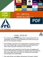 Itc Case Study_september5