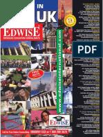 STUDY-IN-UK-21-10-2014