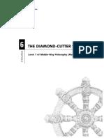 aci06-materials.pdf