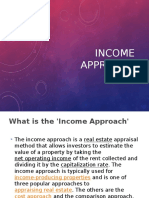 Income Approach.pptx