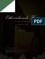 EW Harp Manual