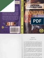 FF48 Moonrunner.pdf