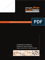 Ducab Connect Mini Cat for Web 2012 (1)