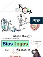 IntroductionofBiology (1).pdf