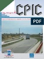 2012-07 - revista