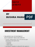 financial.ppt