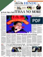 06-12-2016 - The Hindu
