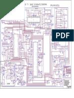 Chasis_CY1429C.VER1.2_Sanyo 29 pulg._diagrama.pdf