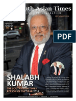 Vol.9 Issue 36 - Dec 31-13 Jan, 2017