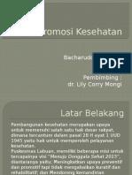 Promosi Kesehatan.pptx