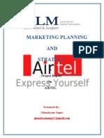 airtelmopmos-100905005322-phpapp01