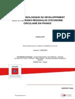 15 guide méthodologique de developpement de l'economie circulaire.pdf