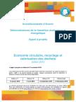18 economie circulaire recyclage et valorisation des déchets.pdf