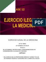13 ava  EJERCICIO ILEGAL DE LA MEDICINA.pdf