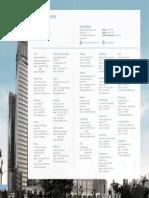 Kantor Pemasaran Manulife Nov 2014.pdf