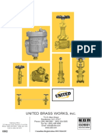 ubw-industrial.pdf