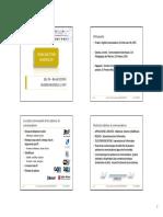 Cours_EA104_2012_2013.pdf