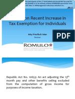 Priscilla-Valer-Tax-Exemption-for-Individuals-Updates.pdf
