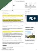 Prime Cost Sum - Designing Buildings Wiki