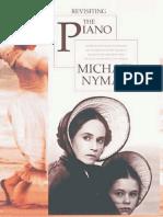 The Piano(Film)