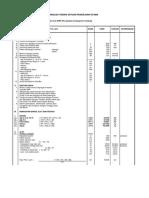 HRS - WC.pdf