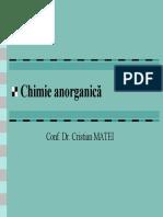 Curs 1 IPA.pdf