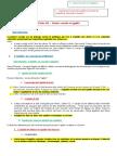 Fiche  111 - justice sociale et égalité.doc
