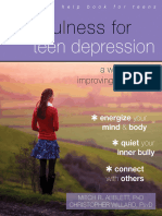 Mindfulness for Teen Depression.epub