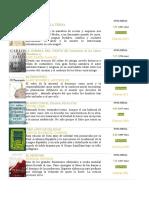libros_mas_votados.pdf