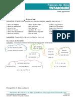 pdc-luce-polka-a1-app.docx