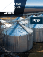 14WEST6229 Westeel International Ag Brochure_LR (1).pdf