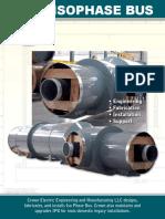 IPB Brochure 02