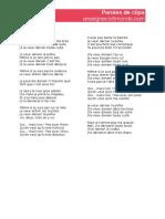 pdc-luce-lapolka-paroles.docx