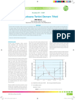 Tifoid-Kalbemed 2012.pdf