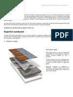 LK UFH 2.pdf