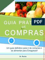 GuiaPraticodeComprasDrRochaVolume10RevF.pdf