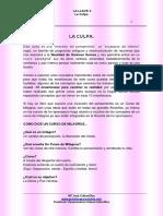 LA CULPA-1