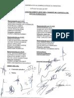 PLENO COMITE DE EMPRESA 5-01-17.pdf