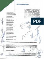 Acta Mesa Negociadora 5-01-17