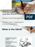 SALN 2013