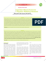 CPD-220 Terapi Nanopartikel Albumin Kurkumin Atasi Kanker Payudara Multidrug Resistant.pdf