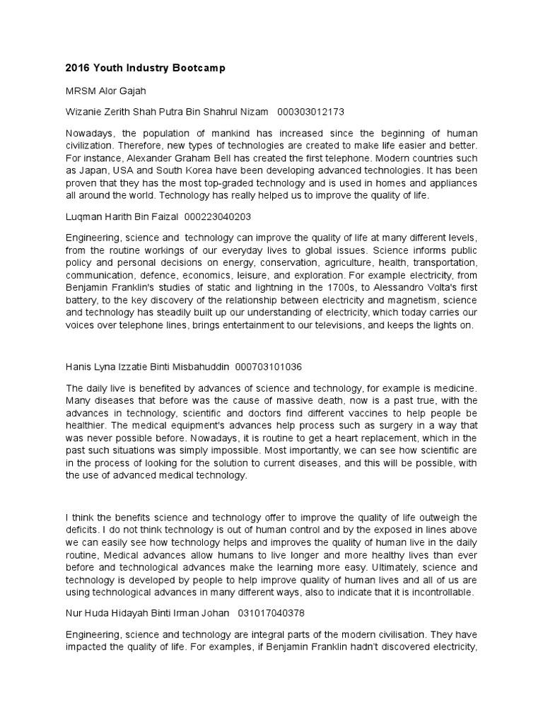 Legal Process Outsourcing [LPO]