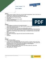 BP1 Neu Transkript LB Kap7-12