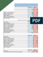 Family Poverty Simulation Spreadsheet (1) (1)