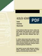 Hyundai i30 (GDE) Kezelési Kézikönyv