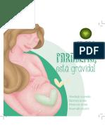 Guia Da Gravida